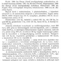 855. A községi termelőszövetkezet 1973-ban