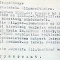 974. A katolikus elemi iskola államosításának jegyzőkönyve (1950.)