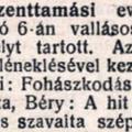 790. Evangélikus irredenta ünnepély (1925.)