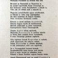 1002. Molnári egy 1740-es barokk versben