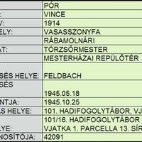 859. Katonák a GULAG-on 2.