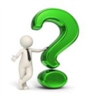 305. Néhány kérdés községünk újkori történetéhez