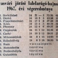 826. Ötven éve történt 71.