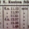 635. Újabb bulvárhírek 1887-ből
