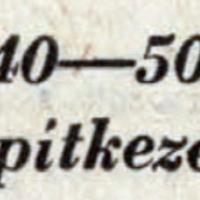 862. Püspökmolnári gazdák és a silóépítkezési hitelakció