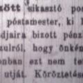 339. Bulvárhírek 1887-ből
