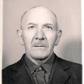 1049. Földosztás Püspöktamásiban 1945-ben