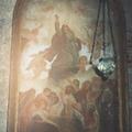 90. A szenttamási temetőkápolna II.