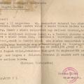 247. Vöröskeresztes mintacsoport-átszervezés