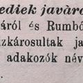 251. Bulvárhírek 1879-ből