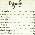458. Püspöki jobbágyok 1571-ben