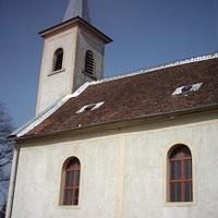 48. Templomunk átépítései