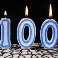 100. Szubjektív összefoglaló