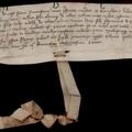 26. Molnári első okleveles említése