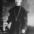 925. Káplánok a 19. században
