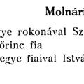 843. Vas vármegye 1754. évi nemesi összeírása