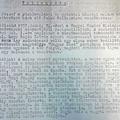 700. Jakab Boldizsár 1956-57-es tevékenysége