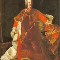 872. Sallér István alnádor politikai pályája