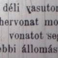 206. Bulvárhírek 1874-ből