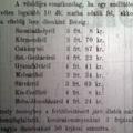 295. Bulvárhírek 1882-ből