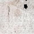 975. Molnáriak egy 1454-es oklevélben