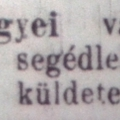 202. Bulvárhírek 1873-ból