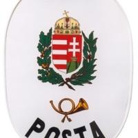 672. Adalékok a molnári posta 20. század eleji történetéhez