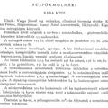 870. A községi termelőszövetkezet 1974-ben