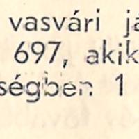 779. Községünk 1939-ben