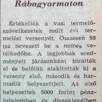684. Ötven éve történt 51.