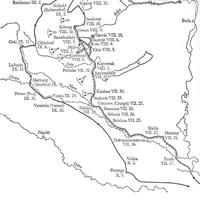 145. Az 1532-es török hadjárat következményei