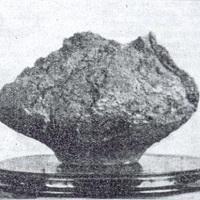 78. Őskori leletek Püspökmolnári területén II.