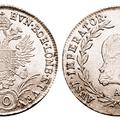 1042. Konvenció kifizetése Molnáriban 1817-ben