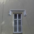 300. A molnári kastély színes fotói...