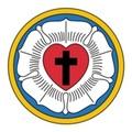 117. A reformáció térségünkben