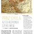 1071. Prinz Gyula - Az ég hegyeinek szerelmese