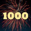 1000. Szubjektív összefoglaló