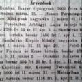 568. Újabb bulvárhírek 1879-ből