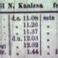 641. Újabb bulvárhírek 1888-ból