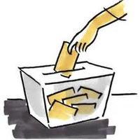 3. Elvi döntések a választási rendszerről I.