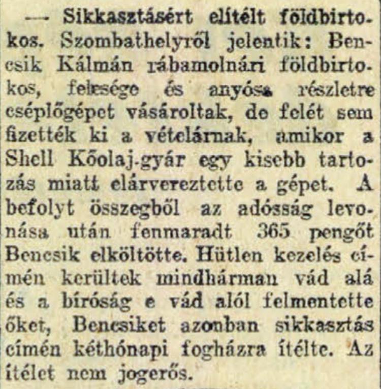8_orai_ujsag_19321225_8o.jpg