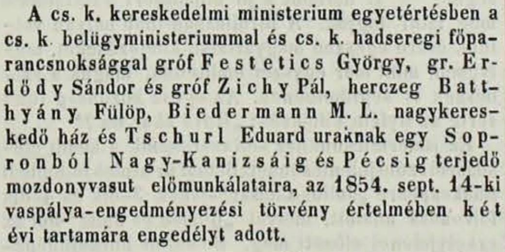 budapestihirlap_18560314.jpg
