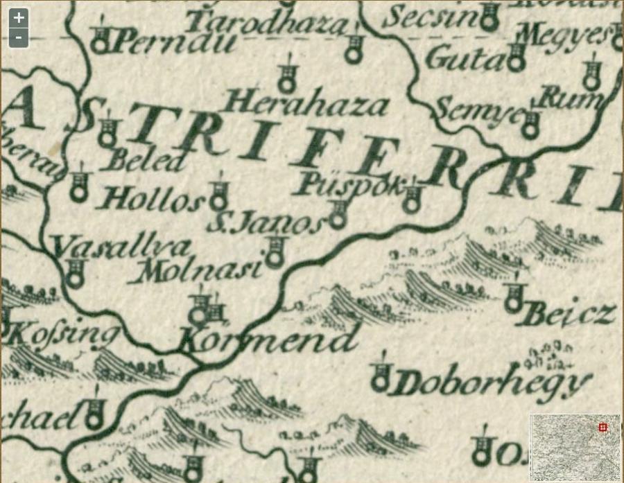 1709-es_terkep.JPG