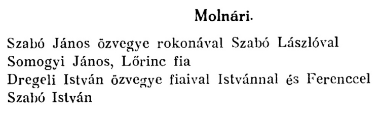 1754_molnari.jpg
