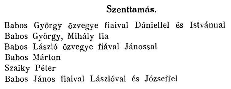 1754_szenttamas.jpg