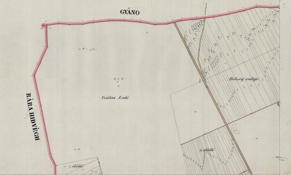 1857_1sz.jpg