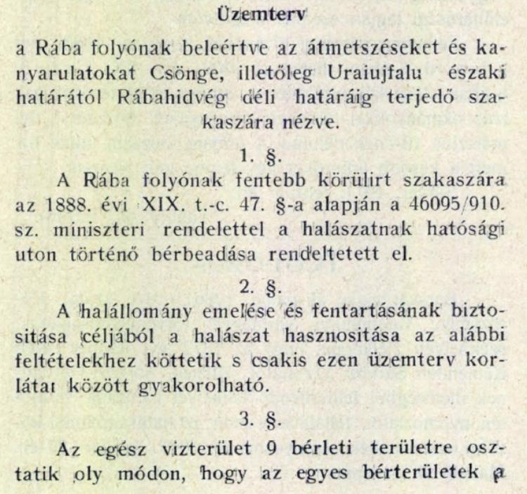 1911_hal_3.jpg
