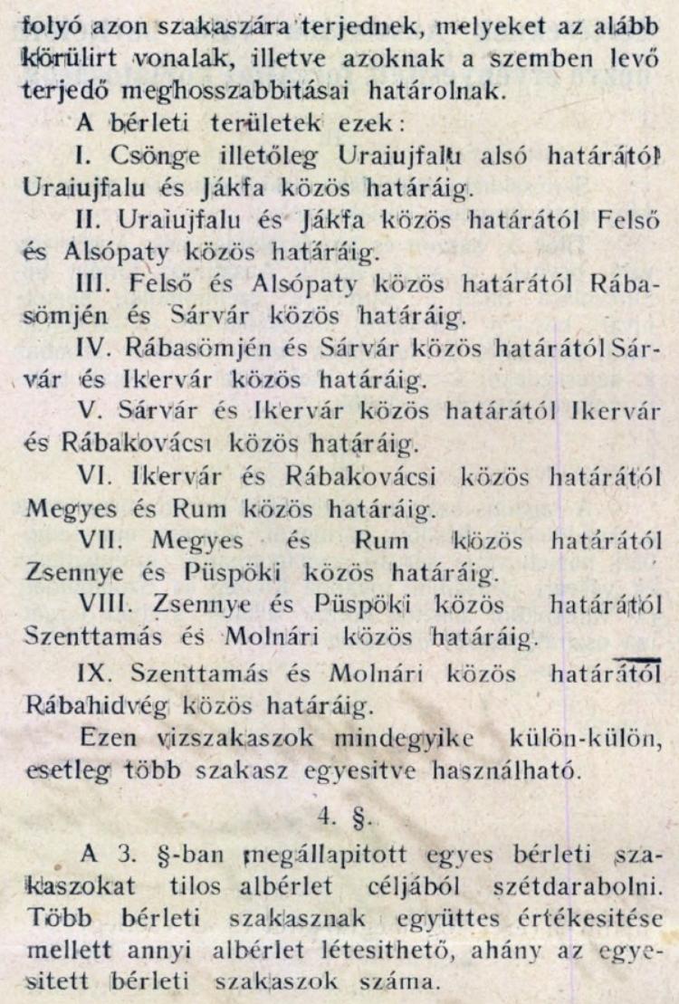1911_hal_4.jpg