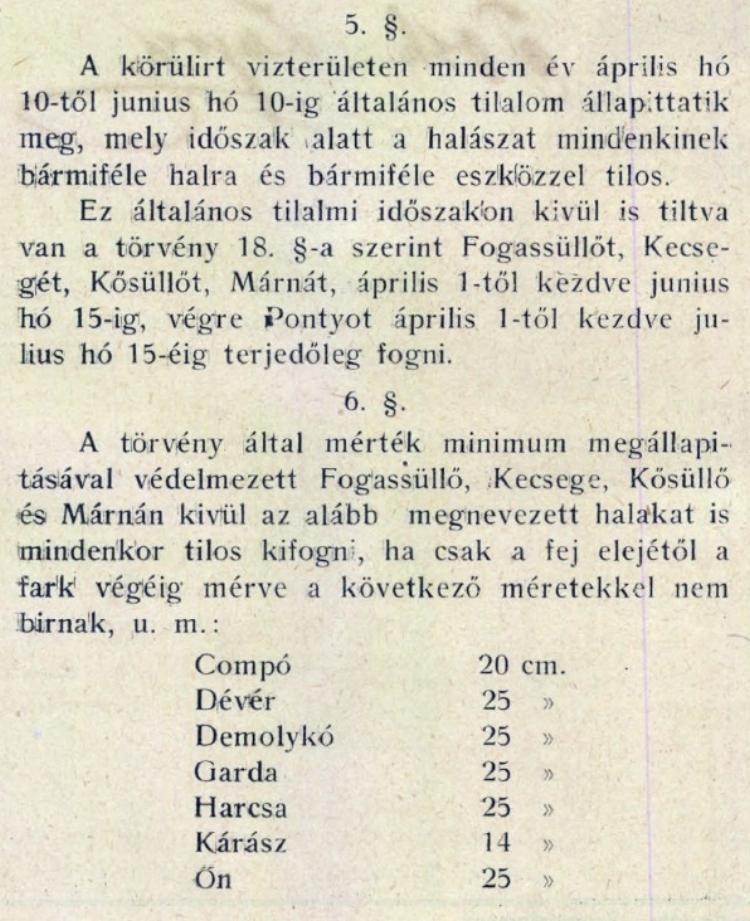1911_hal_5.jpg