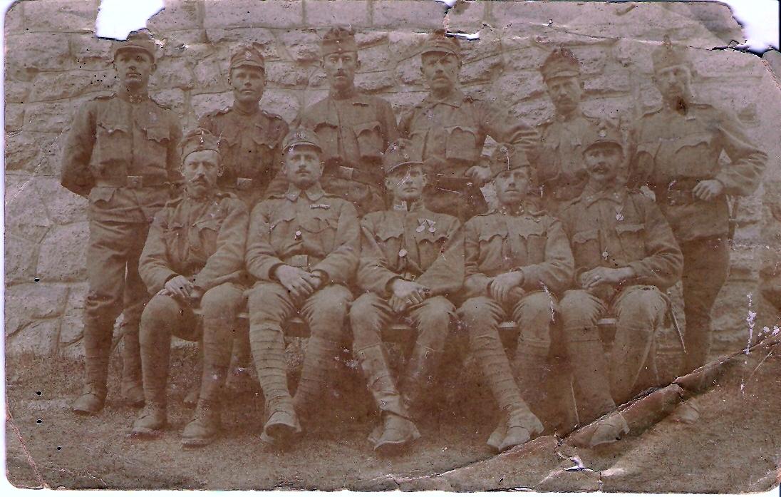 1917_ke_p.jpg